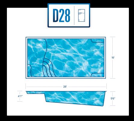 D28_BasicDiagram.png