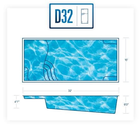 D32_BasicDiagram.png