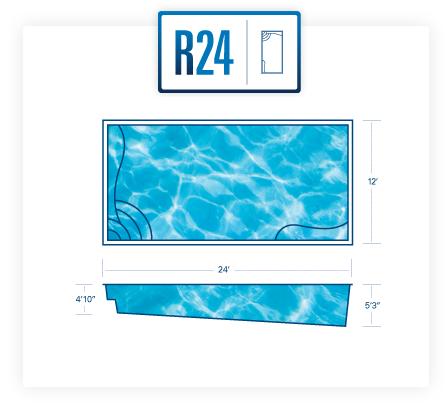 R24_BasicDiagram.png