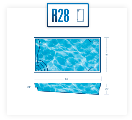 R28_BasicDiagram.png