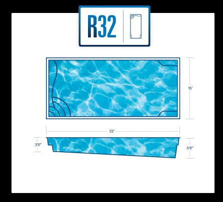 R32_BasicDiagram.png