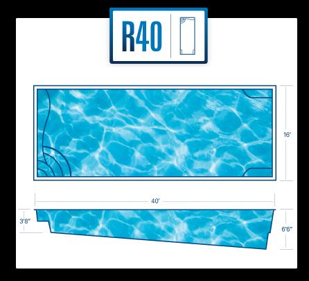 R40_BasicDiagram.png