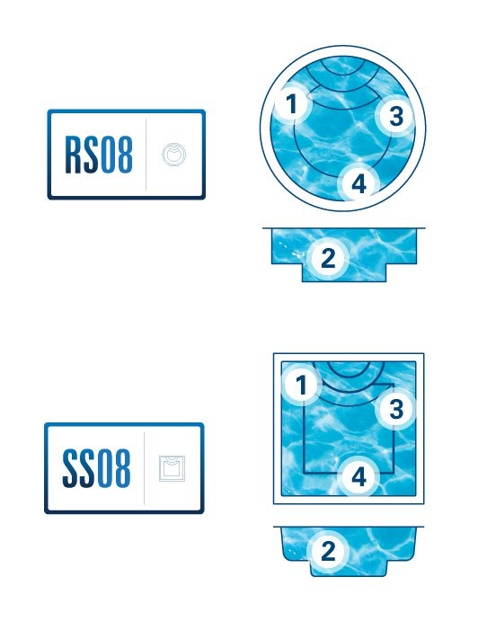 spas-interior-features-labeled.jpg