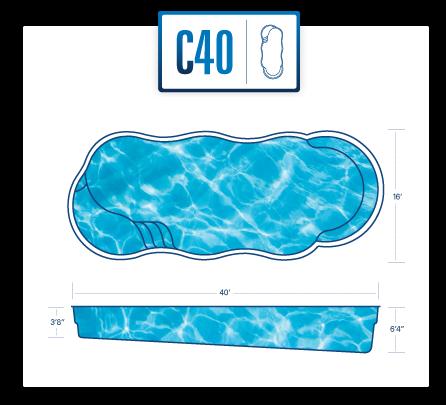 C40_BasicDiagram.png