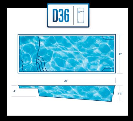 D36_BasicDiagram.png