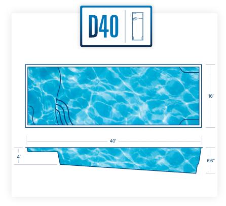 D40_BasicDiagram.png