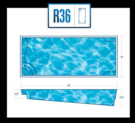R36_BasicDiagram.png