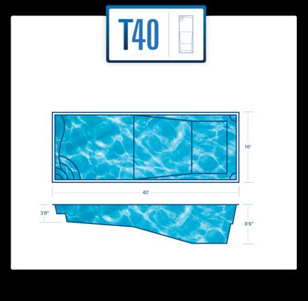 T40_BasicDiagram.png