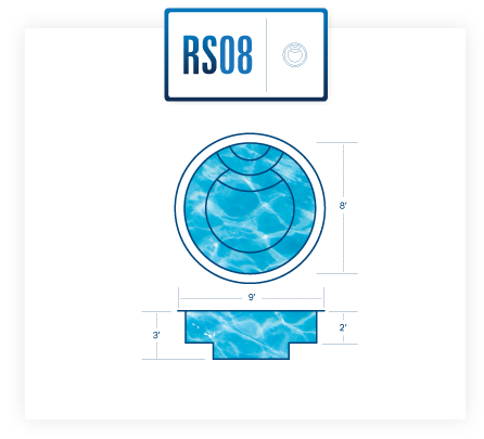 RS08_BasicDiagram.png