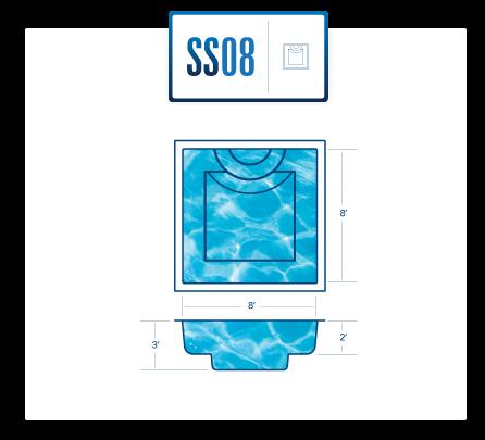 SS08_BasicDiagram.png