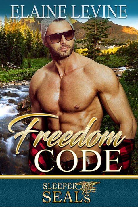 Freedom Code Cover.jpg