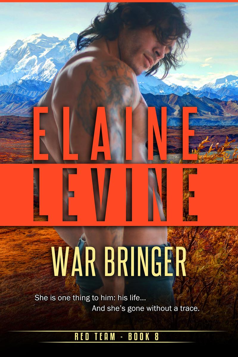ElaineLevine_WarBringer_800.jpg