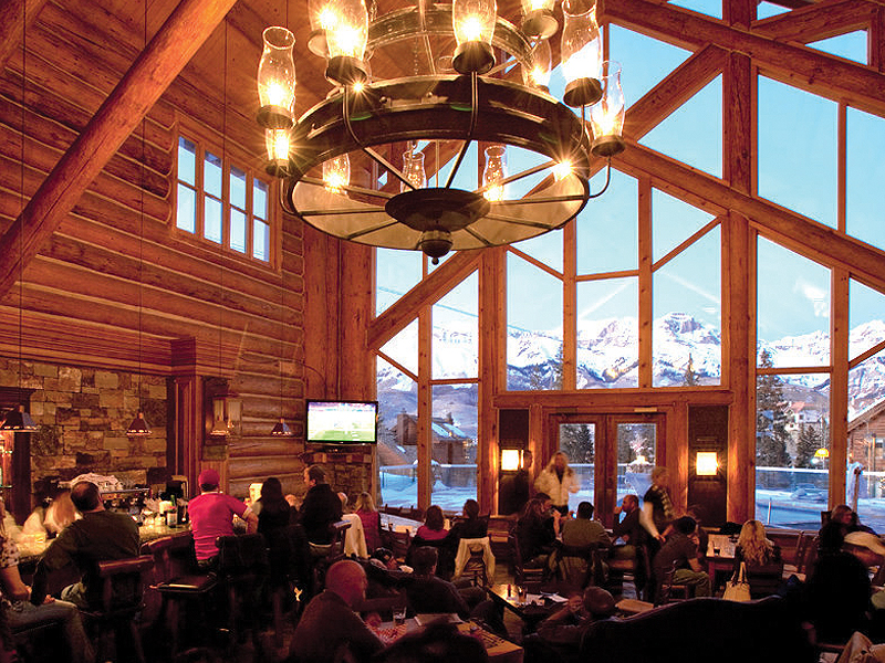 Telluride_Mountain-Lodge-Inn-2.jpg