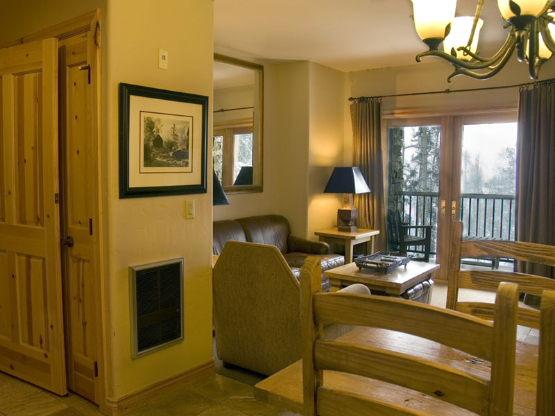 Telluride_Mountain-Lodge-Inn-3.jpg