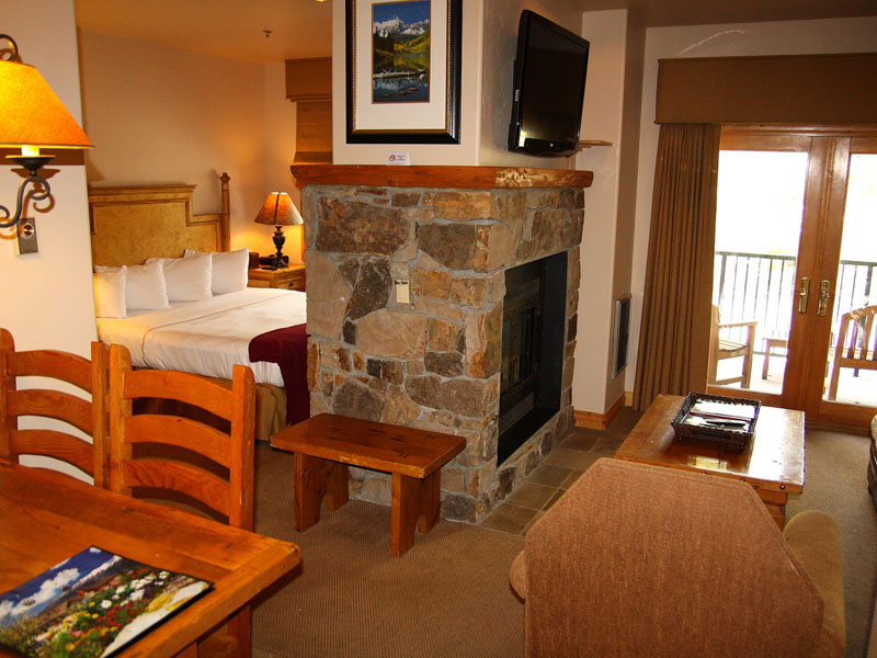 Telluride_Mountain-Lodge-Inn-7.jpg