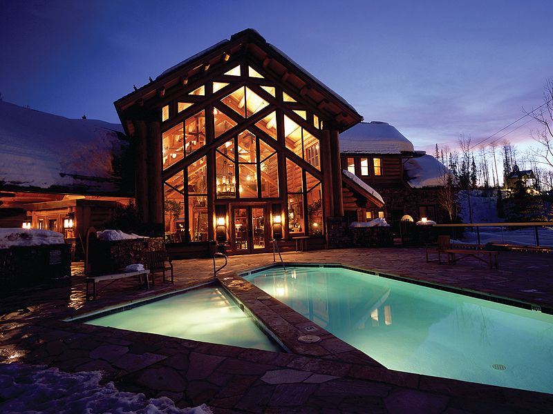 Telluride_Mountain-Lodge-Inn-8.jpg