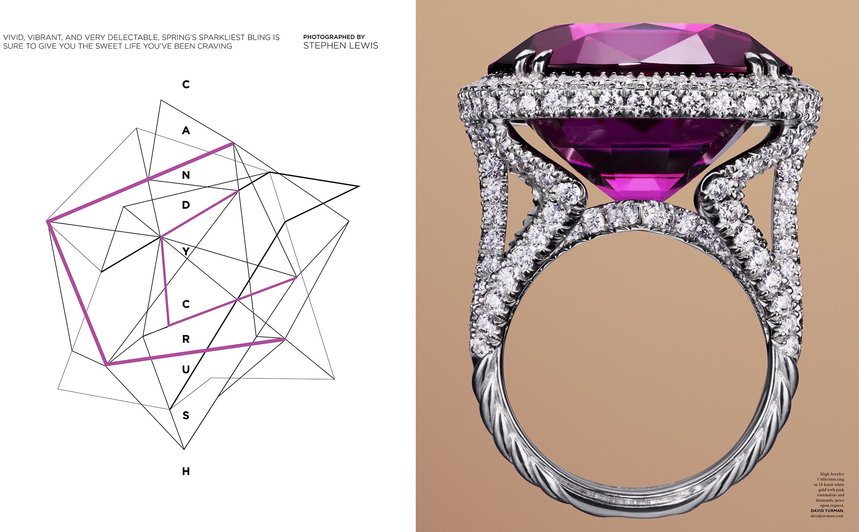 dujour_jewelry1.jpg