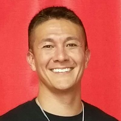 Mark Greubel - *Coach For Team USA Kickboxing In 2017 World Games*Coaching U.S. Team since 2006*2X Undefeated United States kickboxing champion *97 Ga State PKC lightweight champ*99 IKF U.S. Champ*2000 PKC U.S. Champ*2 Gold Medals GA Games boxing*Has trained 35 International Kickboxing federation Champs*Trained 1st ever 6X IKF champ (J. Greubel)*Trained 1st ever 7X IKF Champ (N.Key)*Has trained 2 IKF Triple crown winners (N. Key & N. Torrance)*Trained multiple W.A.K.O. medalists*Coached U.S. team in England, France, Italy, Mexico, Canada, Argentina, Brazil, Trinidad, Russia, Turkey, Ireland, Poland, Hungary, and Australia!