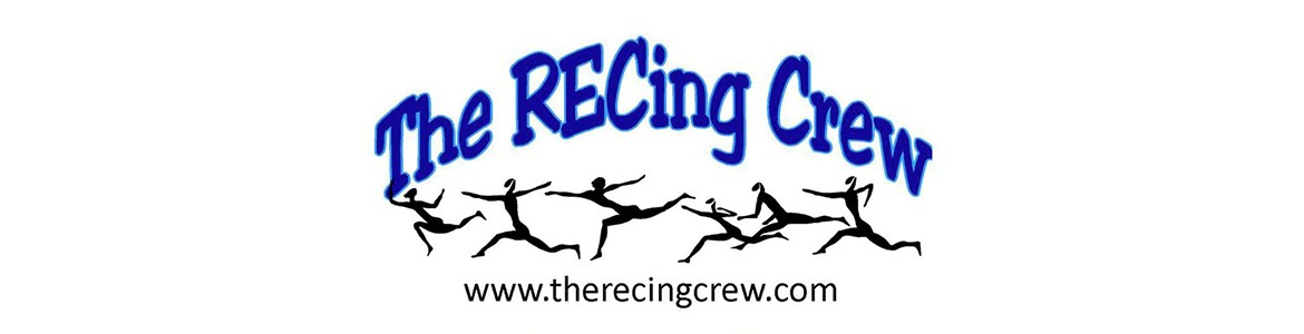-  The RECing Crew, a Special Leisure and Recreation Association, was established in 2002 by the families and friends of those with disabilities to offer leisure and recreational opportunities for individuals with disabilities from the CSRA. These programs enhance the physical, emotional, and social growth of those that participate. www.therecingcrew.com