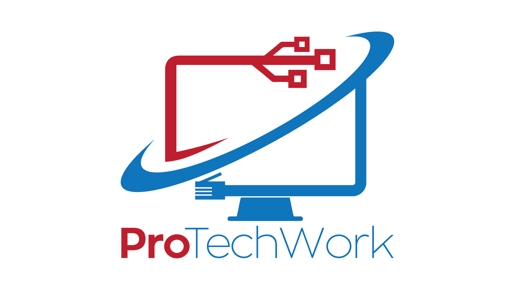 Computer Repair Web Design Survielance  -  Nick Gentile 762-333-1295                     ProTechWork