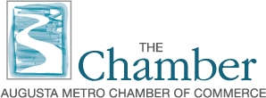Greubel's MMA  -    A proud member of the Augusta Metro Chamber of Commerce!