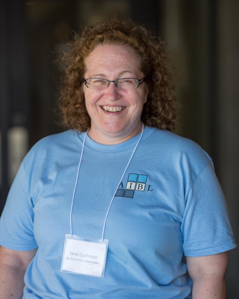 Jane Cushman.jpg