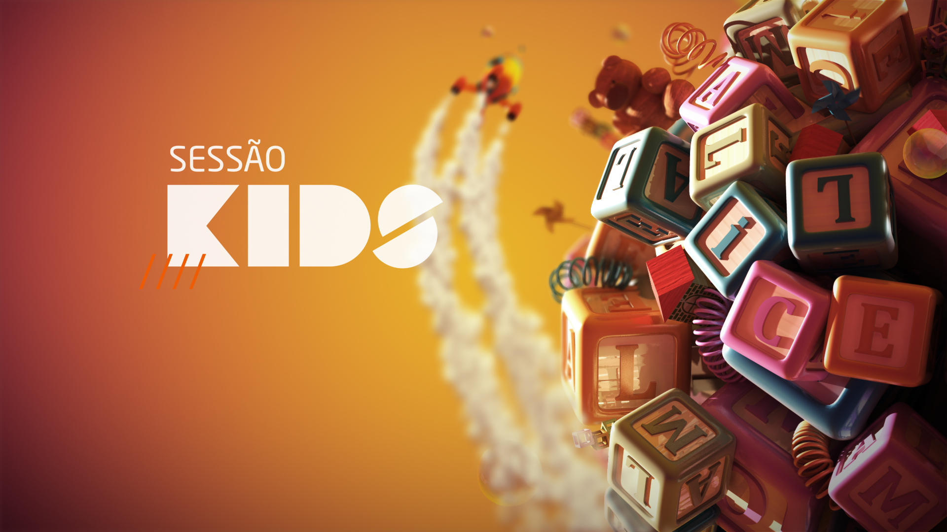 promo_kids24_fps_00603.png