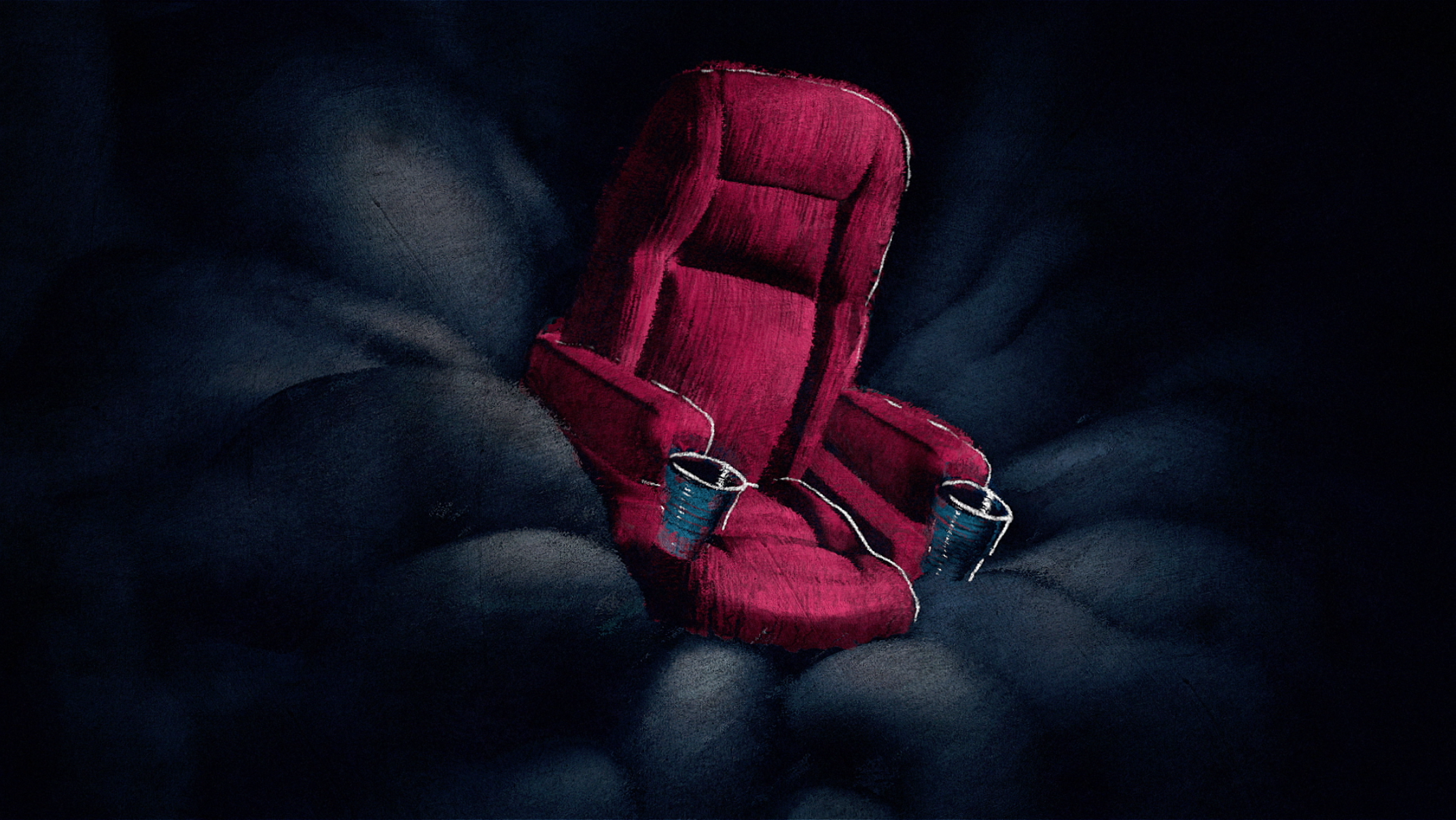 red cinema seat animation from beeld for telecine.png