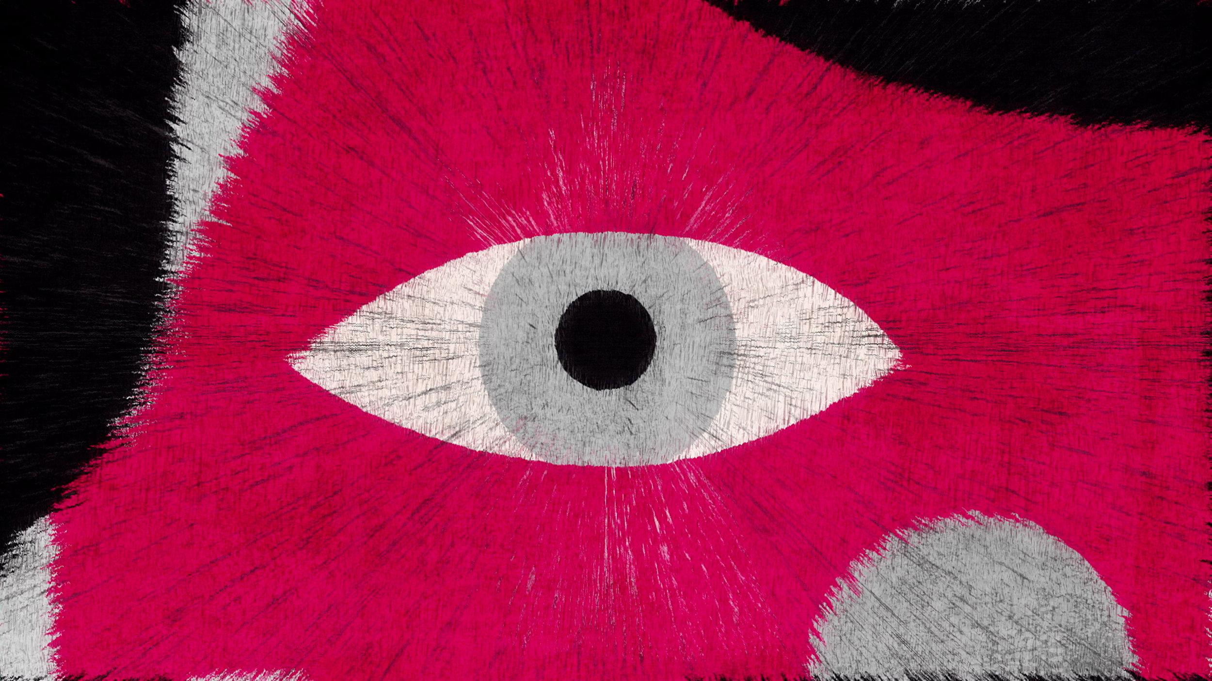illustration-entering-woman-eye.jpg