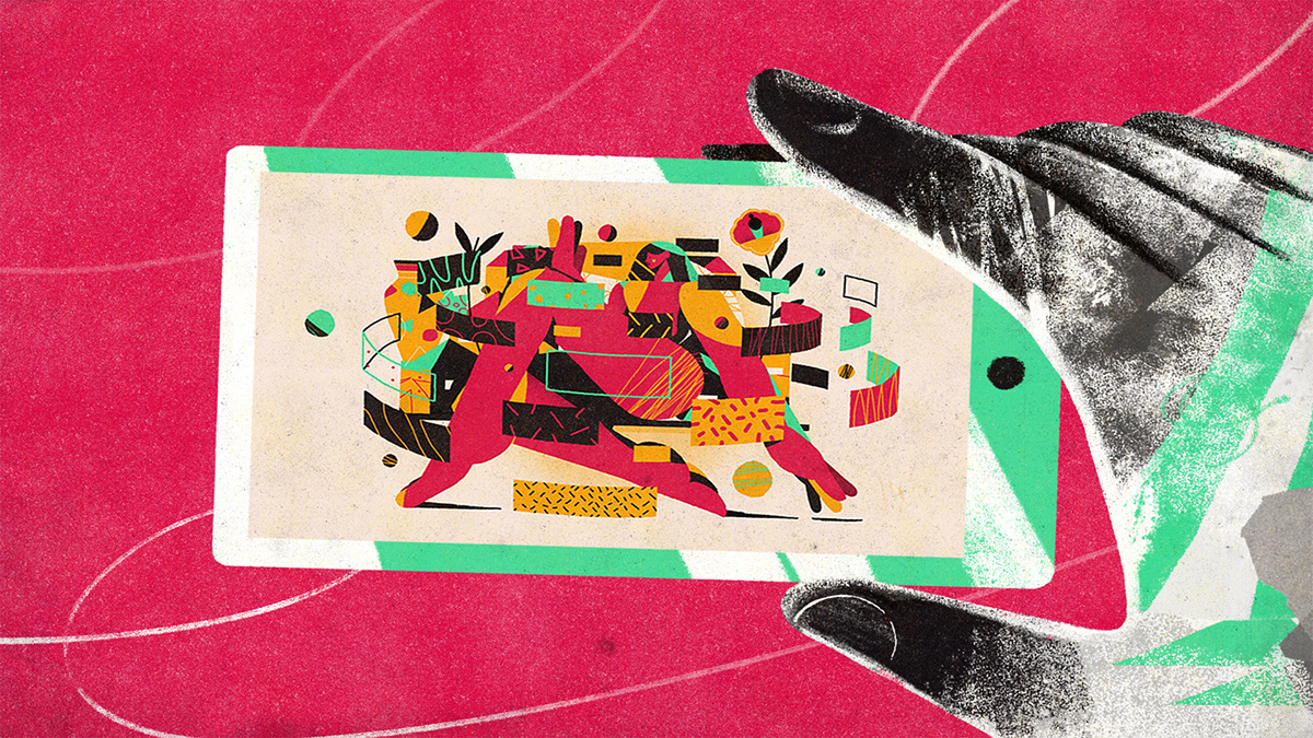 beeld-process-styleframe-hand-holding-smartphone-with-woman-illustration.jpg