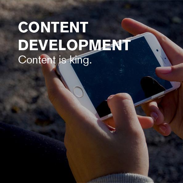GGA_2_getoknowus_ContentManagement_594x594.jpg