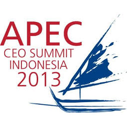 APEC_2013.jpg
