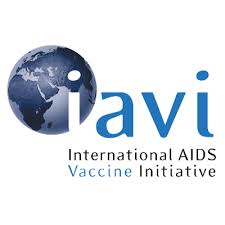 IAVI.jpg