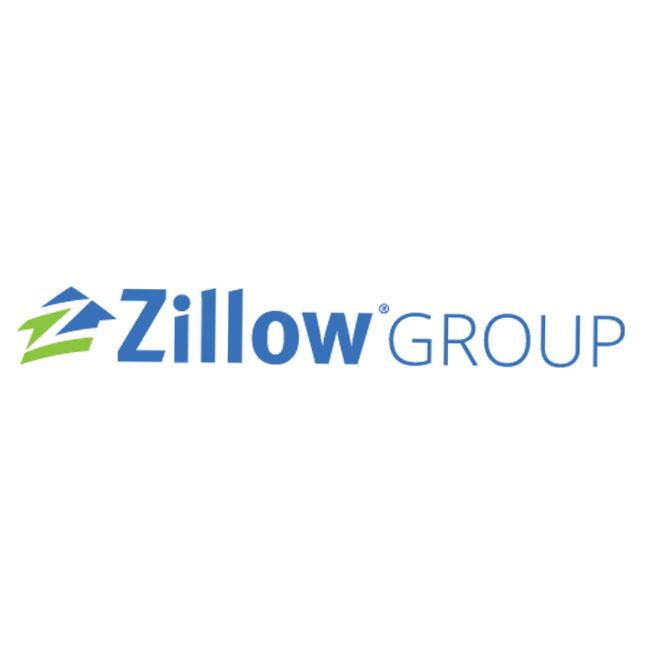 ZillowGroup.jpg
