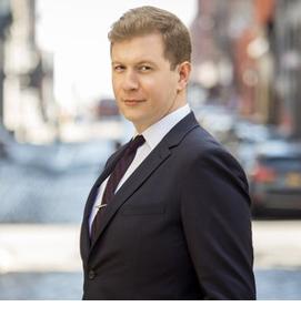 Zigis Switzer     Associate Director
