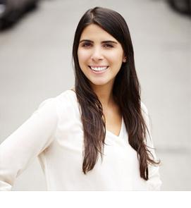 Sara Cott     Account Supervisor