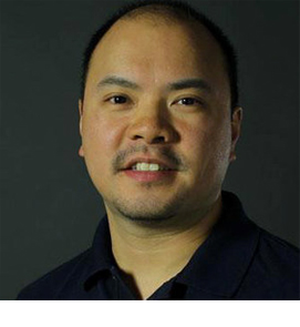 Jim Chan    Visualgnome Video