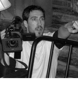 Brad Rego    221 Films