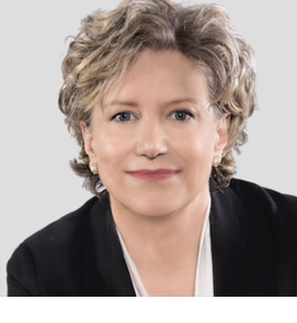 Marcia Stepanek    Brand Stories