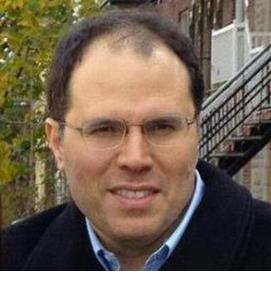 Jeff Weintraub    Weintraub Communications