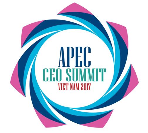 APEC 2017.jpg