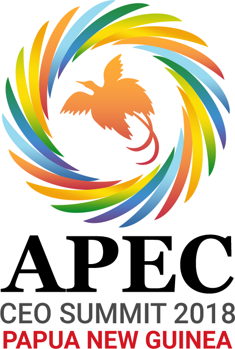 APEC PNG CEO Summit Logo_Transparent.png