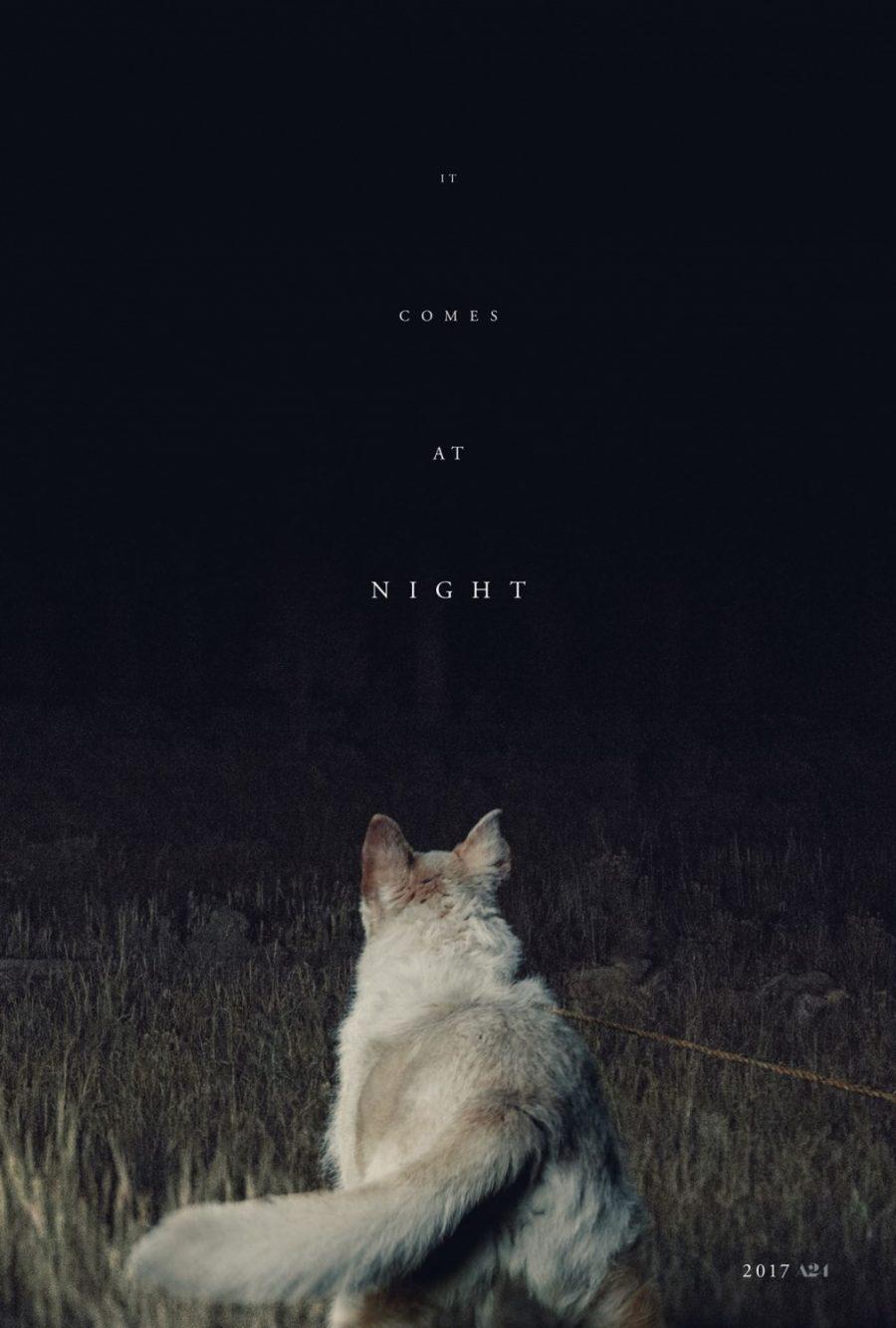 It-Comes-At-Night-900x0-c-default.jpg