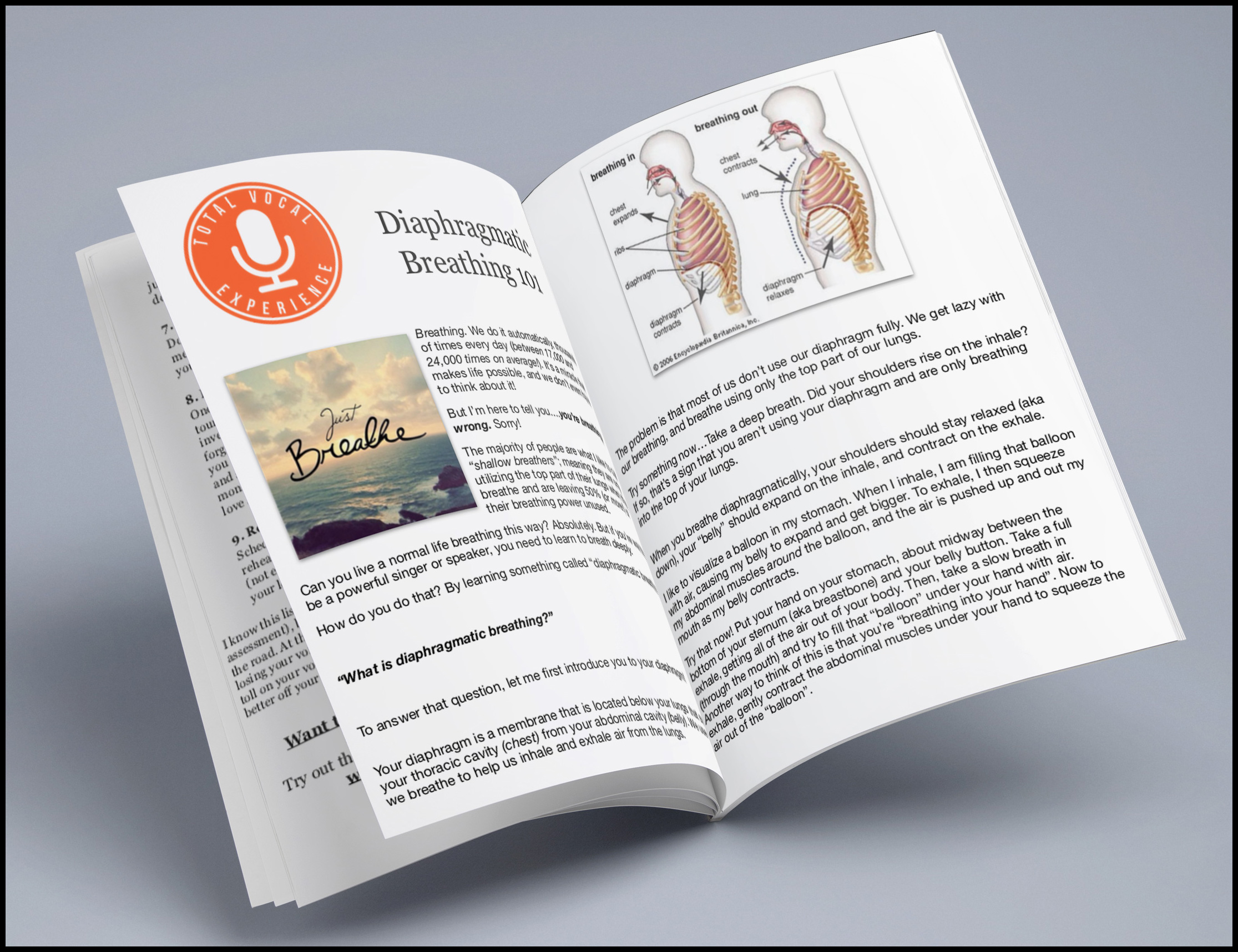Photorealistic-Magazine-MockUp-3-copy.jpg