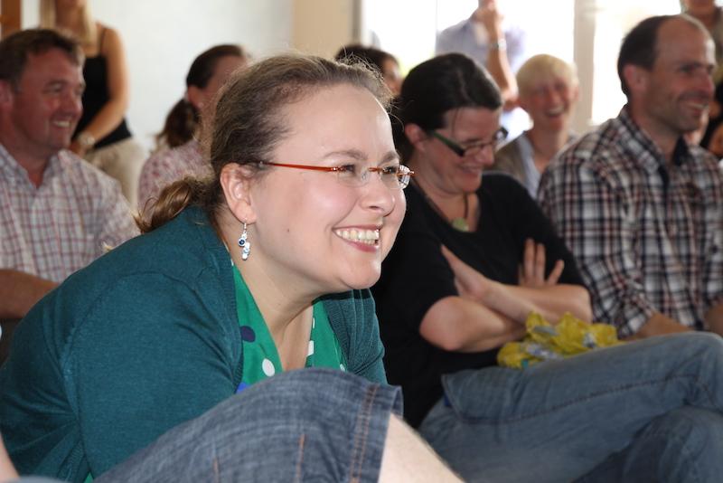 Publikum 3.jpg