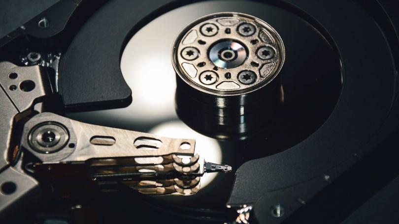 533607-hard-drive-internal.jpg