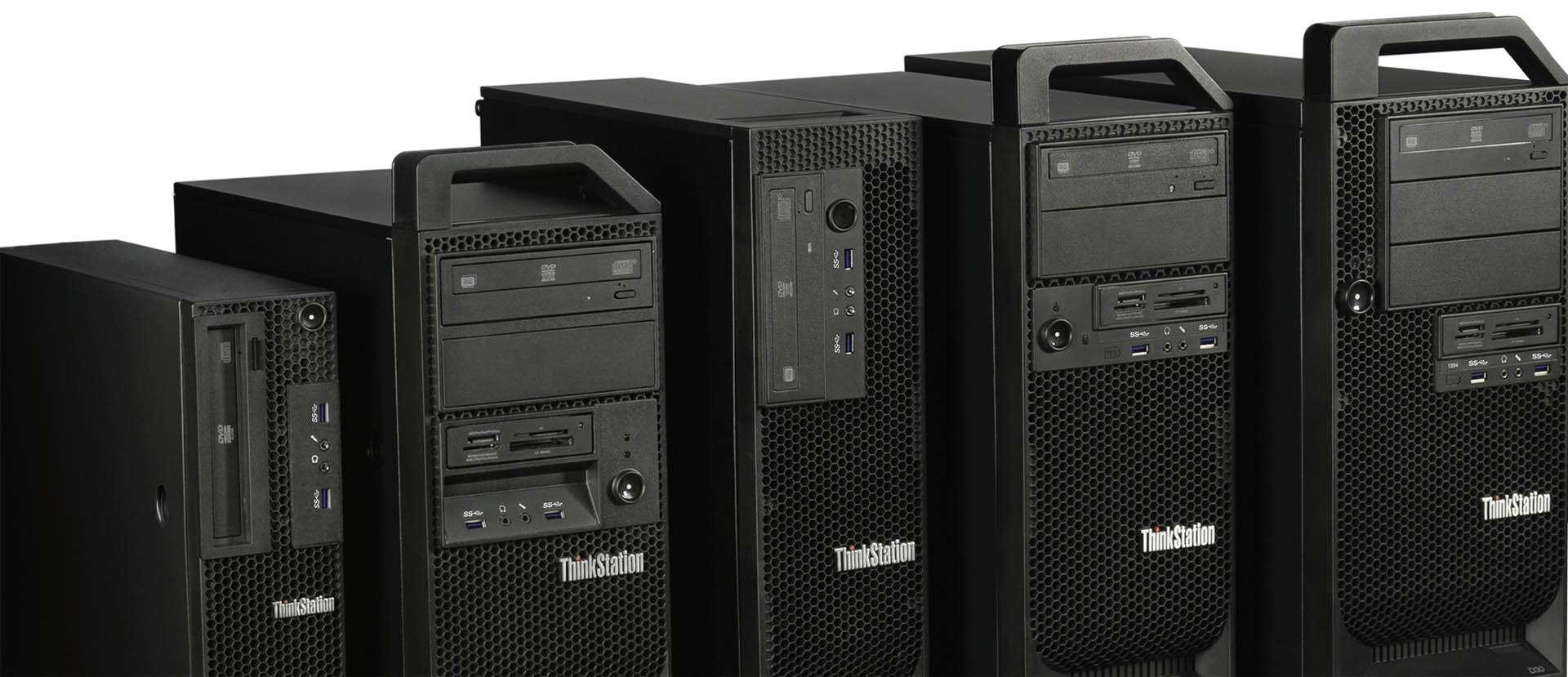 Image result for Refurbished Computers