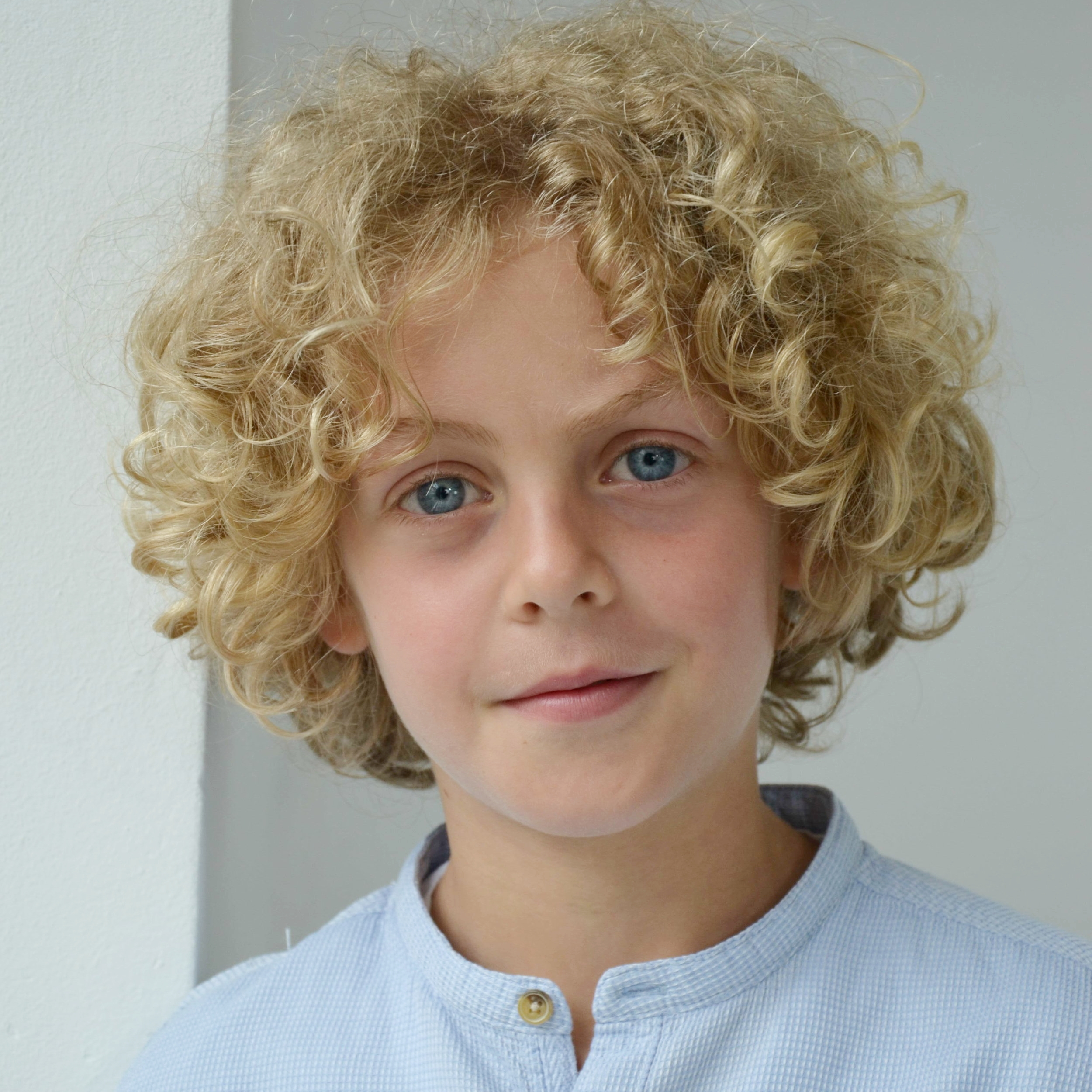 Maximilian *2007