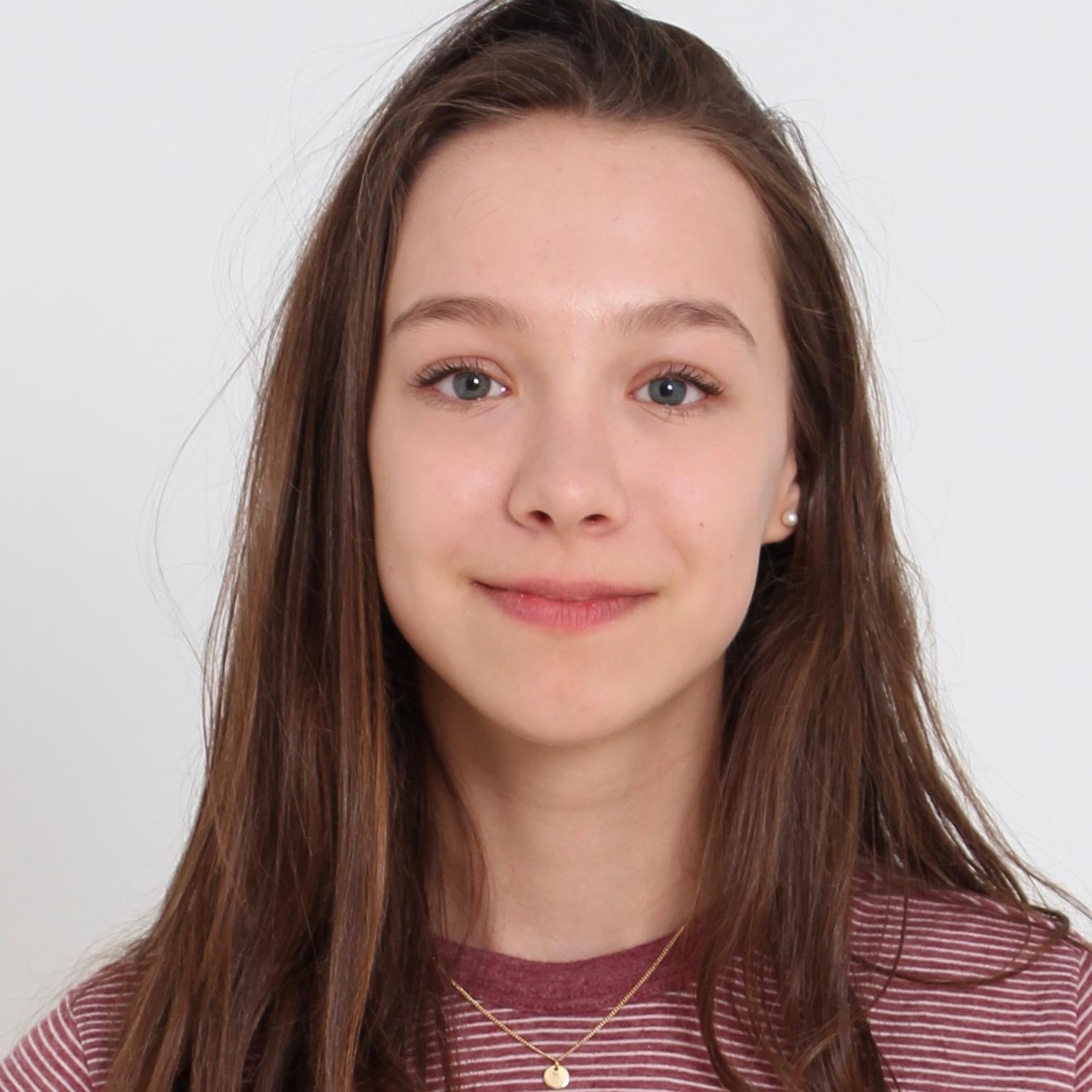 Sophie *2002
