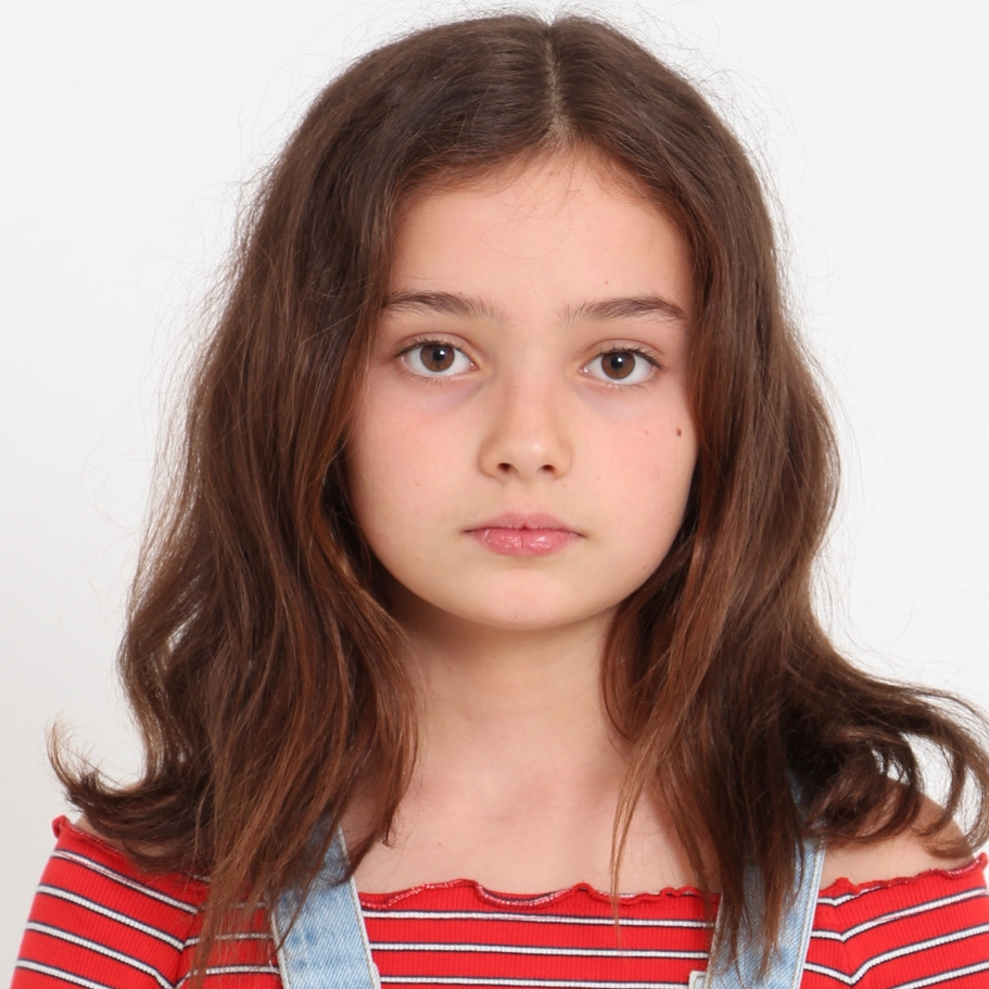 Livia *2008